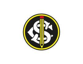 rananyo tarafından Design a Logo için no 20