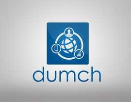 HAIMEUR tarafından Revamp of a logo için no 2