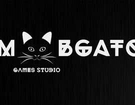 Naumovski tarafından Design a Logo for Games Portal için no 12