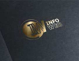 #30 untuk Design company Logo oleh AlexTV