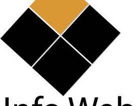 #13 untuk Design company Logo oleh jollydayal