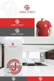#10 untuk Design a Logo for James Street Medical Centre oleh mohammedkh5