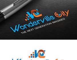 enamulislamkhan tarafından Design a Logo için no 59