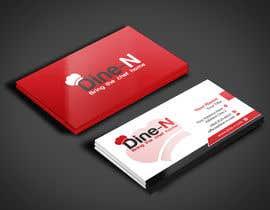 angelacini tarafından Design a Logo/business card için no 34