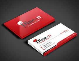 angelacini tarafından Design a Logo/business card için no 43