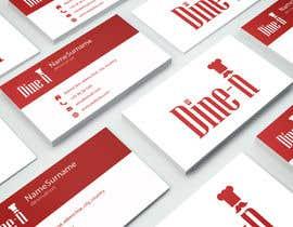 gauravrawat95 tarafından Design a Logo/business card için no 11