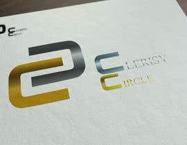 #59 untuk Design a Logo oleh sharpartist