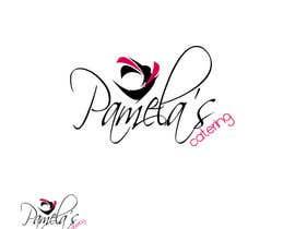 #36 untuk Design a Logo for Pam's Catering   or Pamela's Catering oleh annievisualart