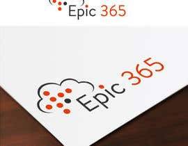 #58 for Design a Logo by Z4Art