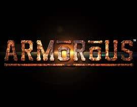 jass191 tarafından Re-Design / Alter a Logo for ARMOROUS için no 29