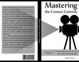 amanbadodia tarafından Design a book cover için no 41