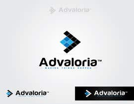 #643 untuk Design a logo for a management consulting firm oleh ArtRanger