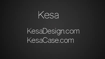 #10 untuk Name my customized phone case business and name the web domain oleh brunusmfm