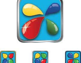 #36 para Design some Icons for game por Ekaterina5
