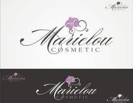 #46 untuk Design of a logo for a cosmetics shop oleh anatomicana