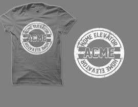 simrks tarafından Design a T-Shirt için no 82