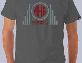 antaresart26 tarafından Design a T-Shirt için no 34