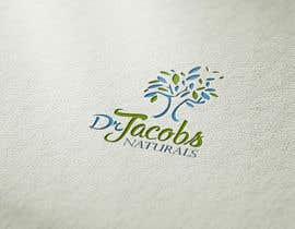 #110 untuk Dr Jacobs Naturals 123456 oleh mak633