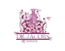 #120 untuk Dr Jacobs Naturals 123456 oleh rahmanarie91