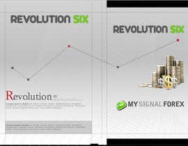 #11 para DESIGNED BOX PACKAGING PRODUCT BUSINESS SOFTWARE por m2ny