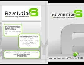 #4 for DESIGNED BOX PACKAGING PRODUCT BUSINESS SOFTWARE af ApexDesignsInc