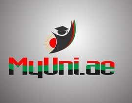 akterfr tarafından Design a Logo için no 11