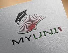 alphaalyshah tarafından Design a Logo için no 19