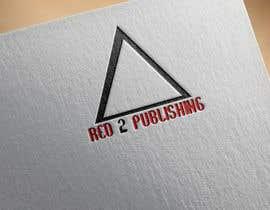 ZeeshanJavid tarafından Design a Logo için no 9