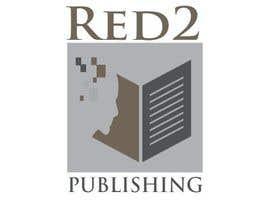 glenfordjay tarafından Design a Logo için no 5