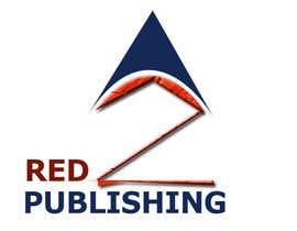 aflah9591 tarafından Design a Logo için no 19