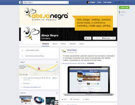 #10 untuk Design our cover photo and profile pic for Facebook oleh Streletskiy