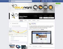 #20 untuk Design our cover photo and profile pic for Facebook oleh Streletskiy