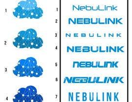EdesignMK tarafından Design a Logo için no 20