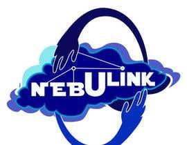 SavvyDoodle tarafından Design a Logo için no 3