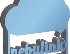keithbyrd tarafından Design a Logo için no 2