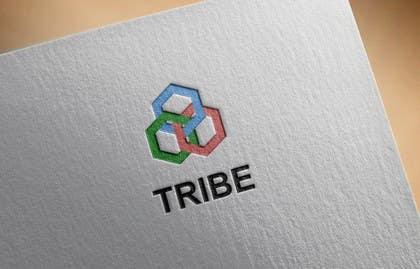 Anatoliyaaa tarafından Design a Logo için no 108