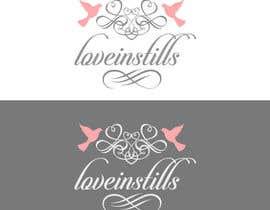 gfxalex12 tarafından Design a Logo - Loveinstills için no 24