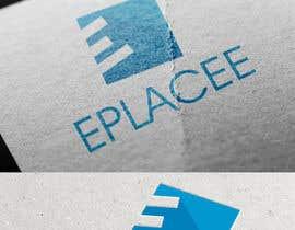 #46 untuk Design a Logo oleh dim58