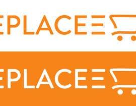 madmar tarafından Design a Logo için no 24