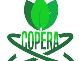 sofiabarrientos tarafından Diseñar un logotipo CONSORCIO PERUANDINA SAC - COPERA için no 3