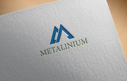 #101 untuk A best logo for the full company design contract ! oleh alyymomin