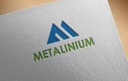 #102 untuk A best logo for the full company design contract ! oleh alyymomin