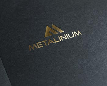 #125 untuk A best logo for the full company design contract ! oleh alyymomin