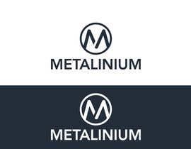 poojark tarafından A best logo for the full company design contract ! için no 98