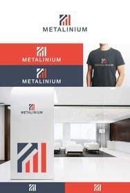 mohammedkh5 tarafından A best logo for the full company design contract ! için no 29
