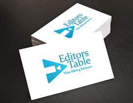 #36 untuk Design a Logo for new company oleh madmar