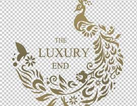 adsis tarafından Design a Logo için no 4