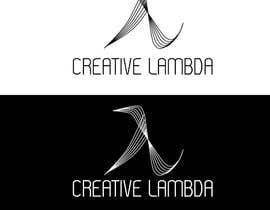 uuganaa1 tarafından Ontwerp een Logo için no 50
