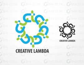 byvdigital tarafından Ontwerp een Logo için no 31
