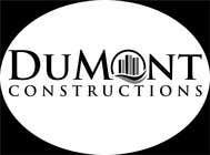 Bài tham dự #118 về Logo Design cho cuộc thi Construction Company Logo Design